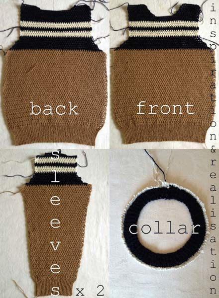 confeccionar-un-jersey-en-crochet