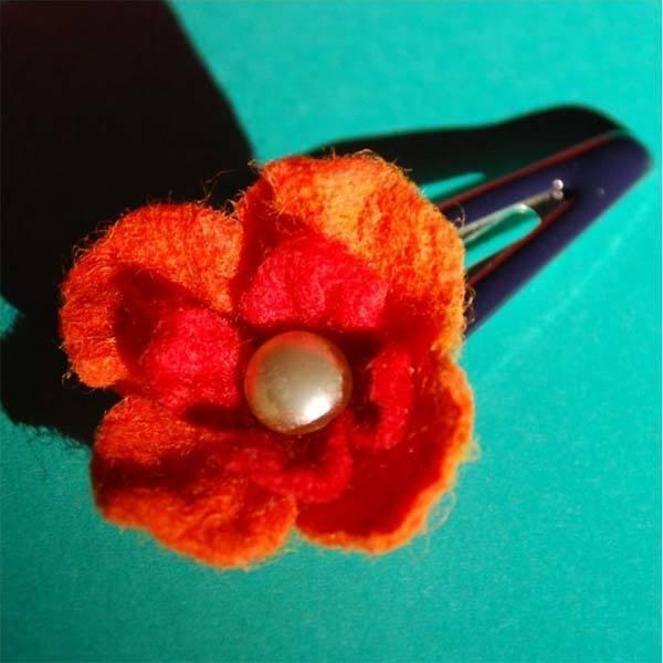 flores-de-fieltro-para-decoracion