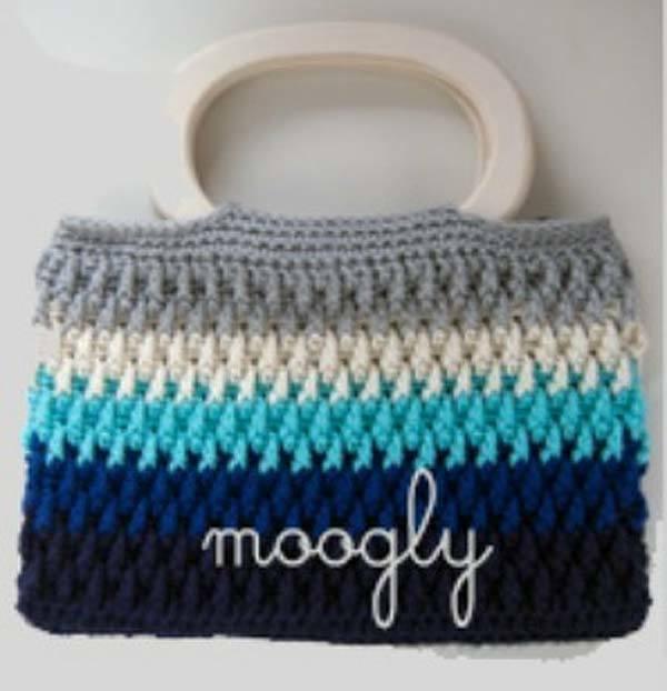 hacer-un-bolso-en-crochet