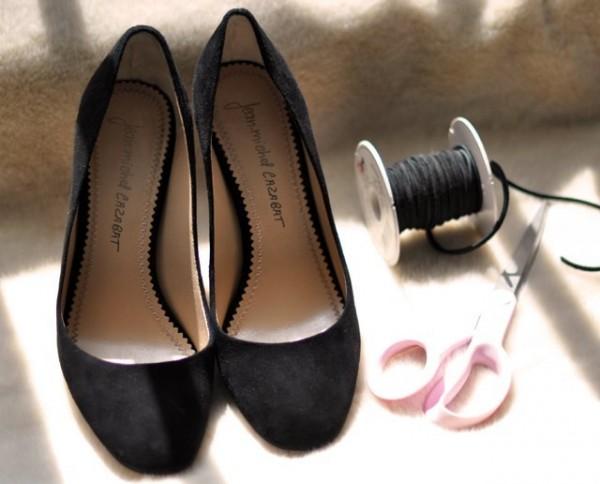 material-tira-zapato