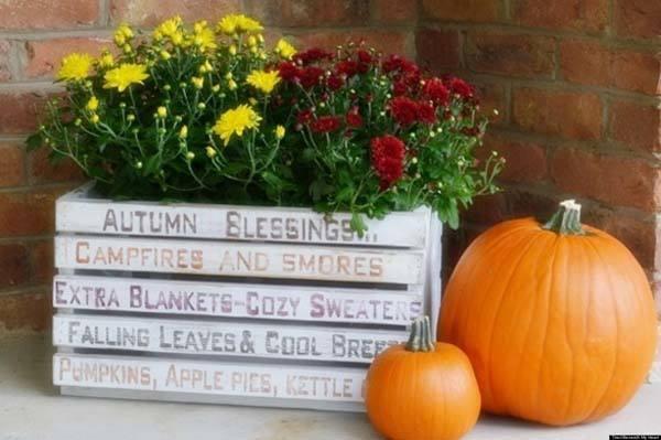 jardinera-hecha-con-caja-de-madera-reciclada