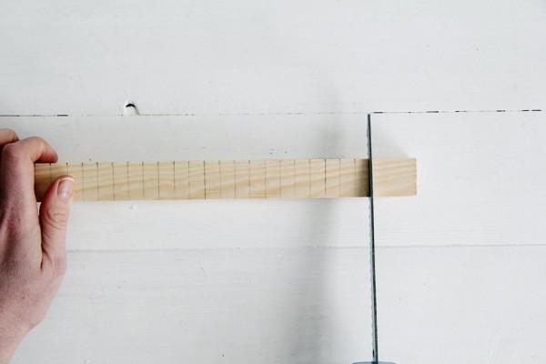 lineas-marcadas-telar-cuadrado