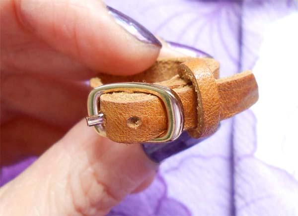 como-hacer-anillo-de-cuero-facil