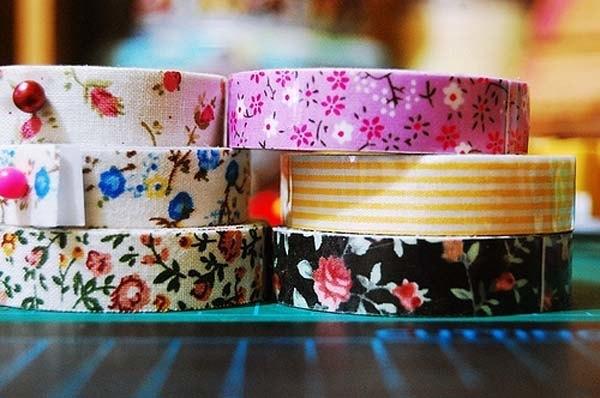 como-hacer-washi-tape-casero