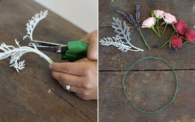 hacer-corona-floral-para-la-cabeza-paso-a-paso