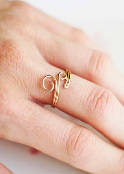 tutorial-para-hacer-anillo-casero