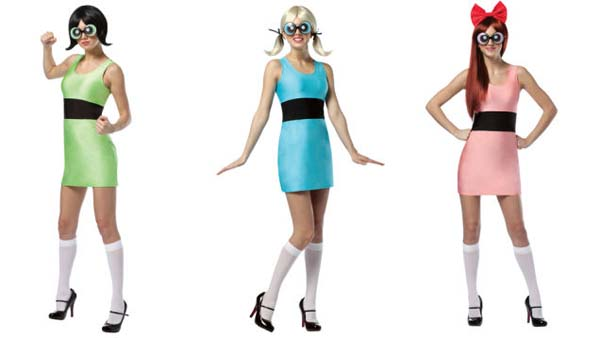 como-hacer-disfraz-de-las-supernenas-casero