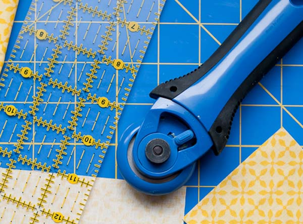 cortador-especial-para-la-ropa