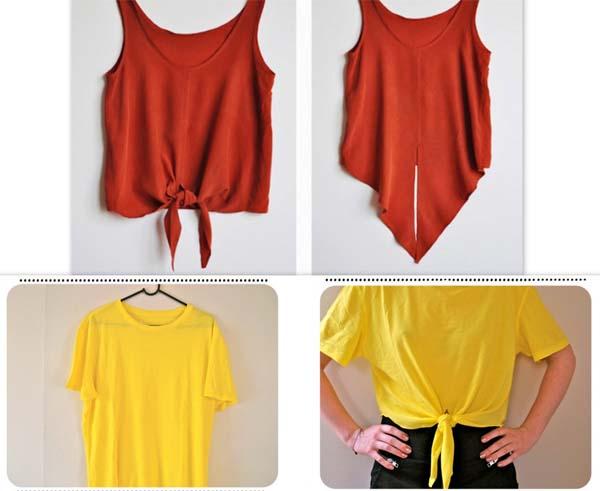 diy-decorar-camisetas-para-el-verano