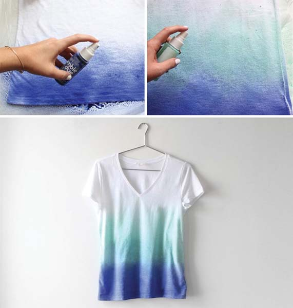 diy-hacer-camiseta-degradado