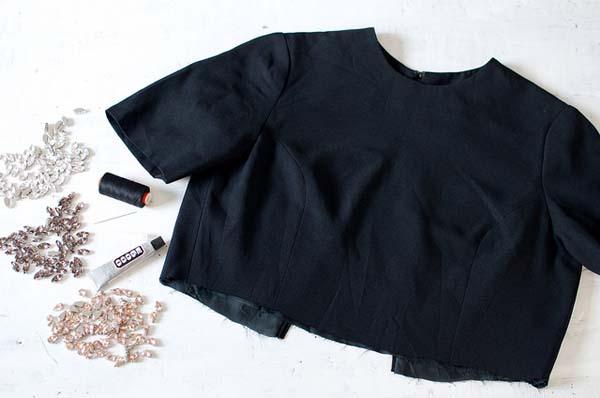material-para-hacer-una-camiseta-abierta