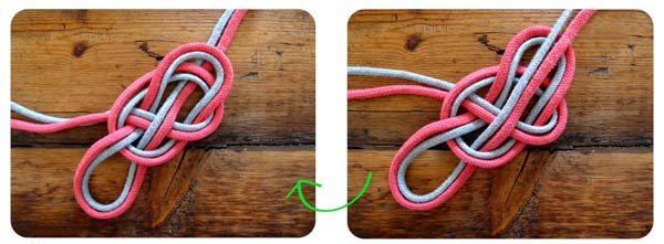tutorial-collar-de-nudo-celta
