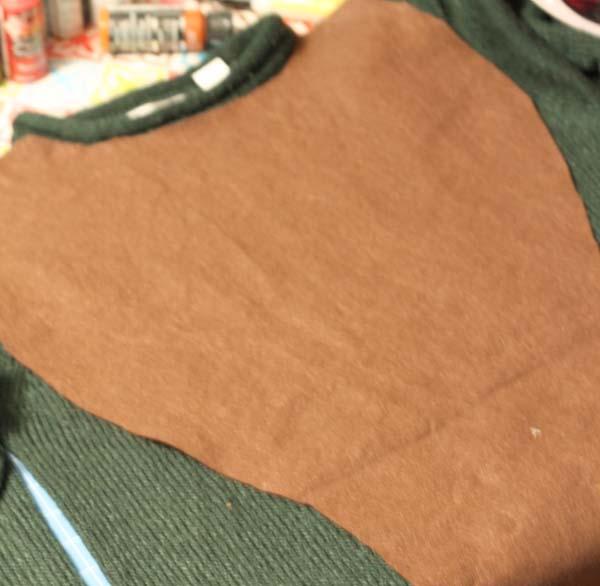 tutorial-como-hacer-jersey-de-navidad