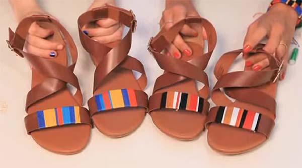 como-hacer-pulseras-o-sandalias-etnicas