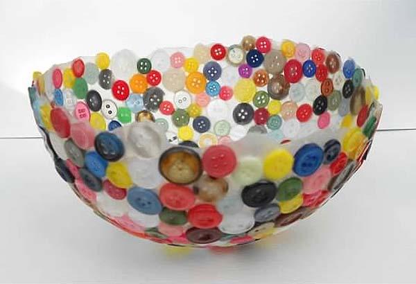 bol-decorado-con-botones