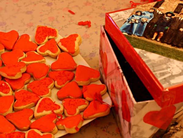 como-decorar-facilmente-una-caja-de-carton