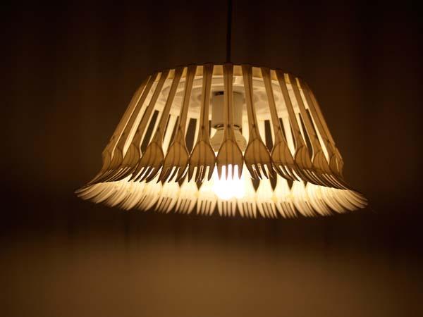 como-hacer-lampara-con-productos-que-no-usamos
