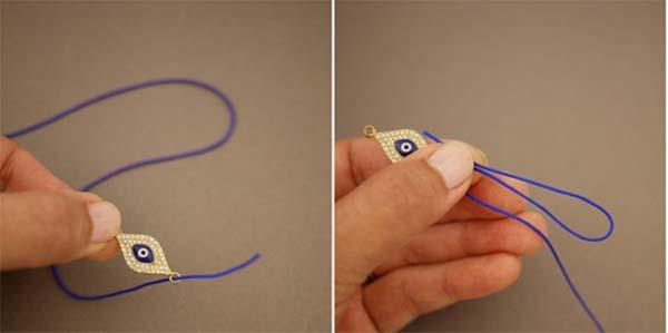 como-hacer-nudos-corredizos-para-pulseras