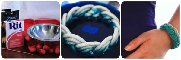 dar-color-a-una-pulsera-marinera