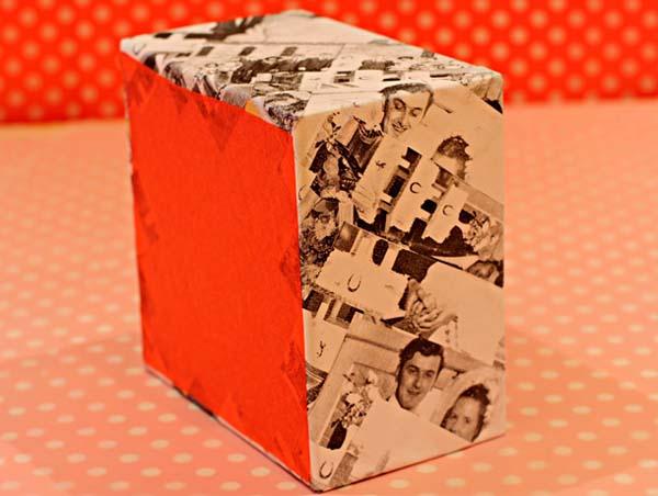 decorar-cajas-de-carton-paso-a-paso