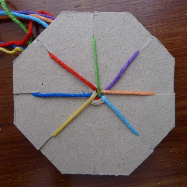 disco-kumihimo-para-hacer-pulseras-de-hilo