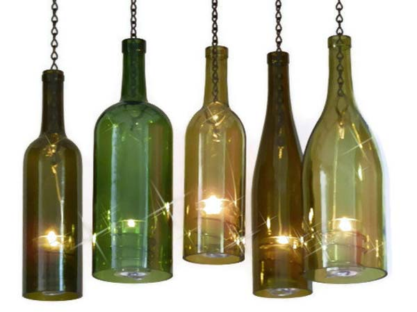 hacer-lamparas-con-productos-que-no-se-usan
