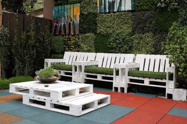 idea-de-muebles-hechos-con-pallets