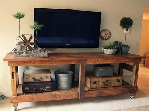 ideas-de-muebles-fabricados-con-pallets
