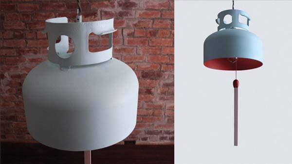 lampara-original-hecha-con-bombona-de-propano