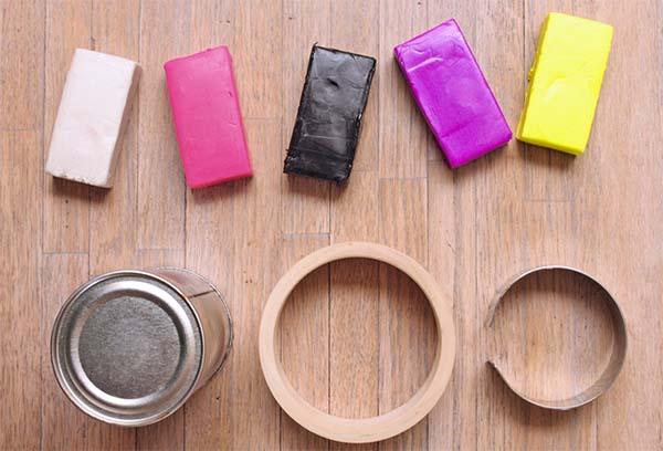 material-para-hacer-pulseras-fimo