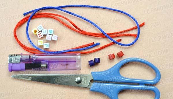 materiales-para-hacer-llavero-de-bisuteria
