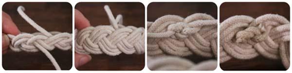 paso-a-paso-como-hacer-una-pulsera-marinera