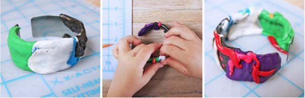 tutorial-hacer-pulseras-fimo