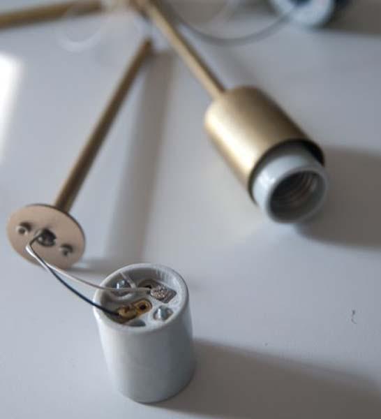como-fabricar-una-lampara-casera