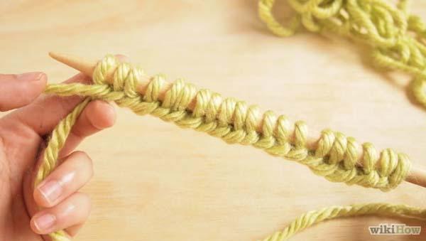 como-hacer-paso-a-paso-un-cuello-de-lana