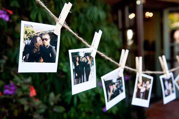 decoracion-original-para-una-boda