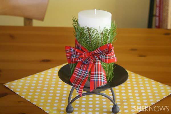 decorar-velas-de-manera-sencilla