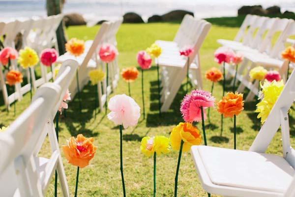 ideas-de-manualidades-para-bodas