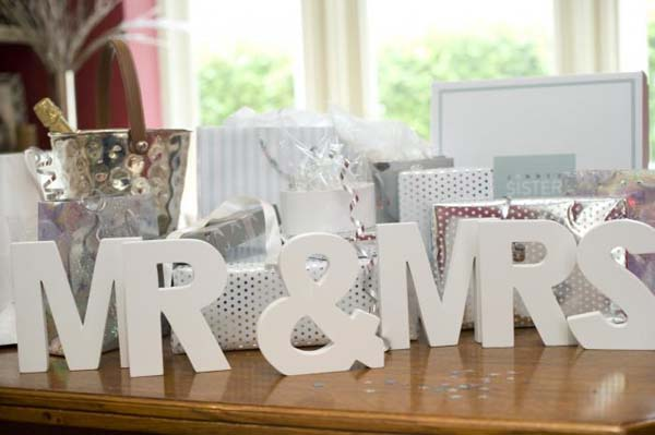 ideas-originales-para-decorar-una-boda