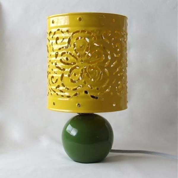lampara-original-con-lata-reciclada