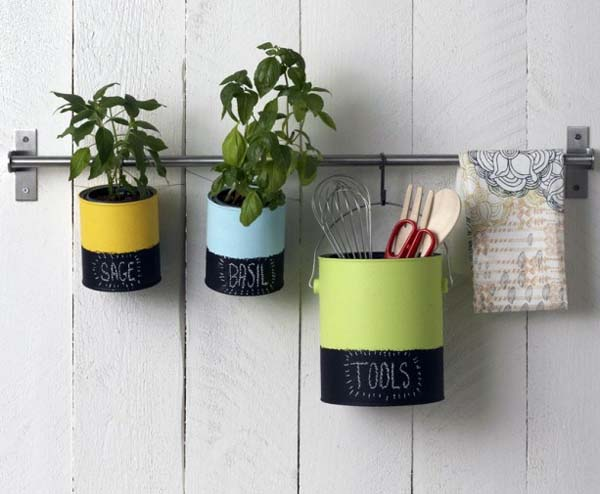 latas-recicladas-para-guardar-cosas