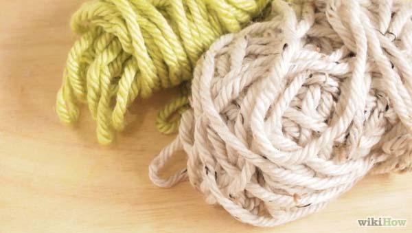 materiales-para-hacer-un-cuello-de-lana