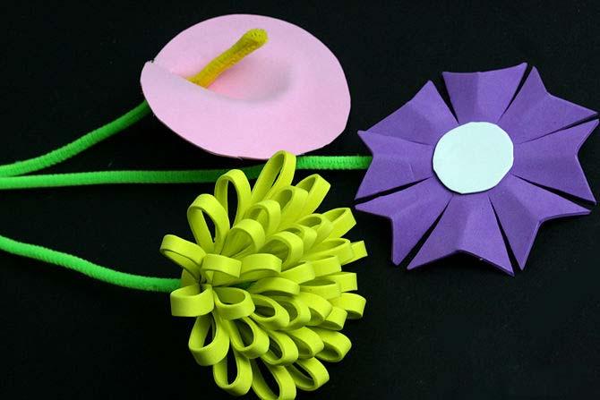 paso-a-paso-como-hacer-flores-con-goma-eva