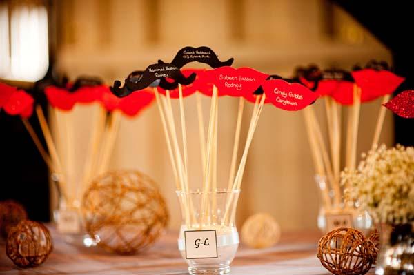 propuestas-decorativas-para-una-boda