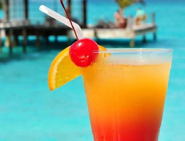 receta-coctel-sex-on-the-beach
