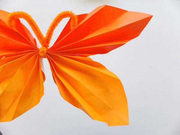 tutorial-hacer-mariposa-de-papel
