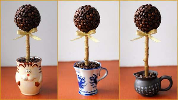 como-se-hace-una-planta-de-cafe-original