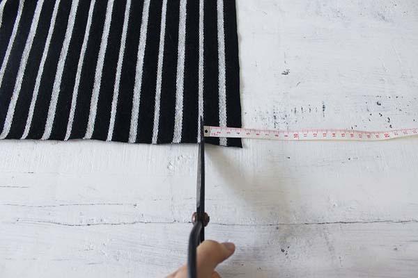 confeccionar-una-capa-sin-coser-paso-a-paso