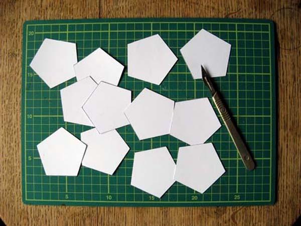 tutorial-bola-de-navidad-patchwork