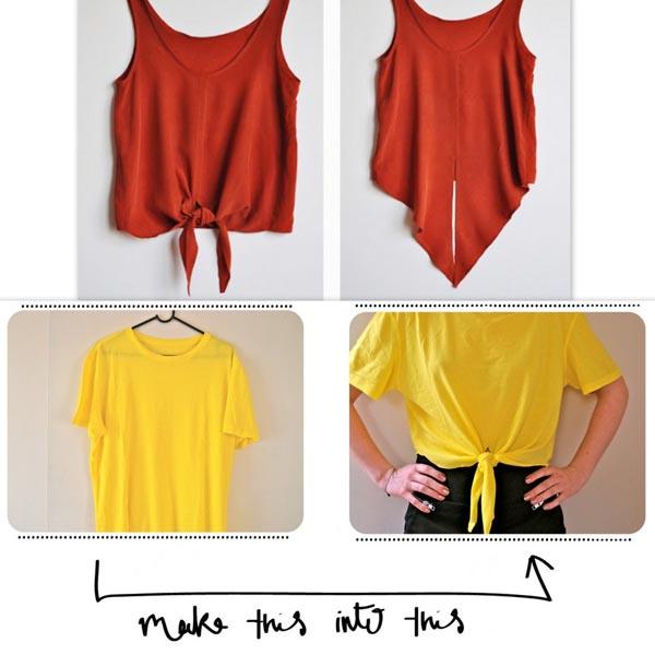 customizar-camisetas-de-manera-facil